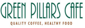 Green Pillars Cafe